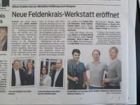 Feldenkrais-Werkstatt-VN-1024x768