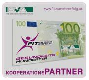 SVA_G100er_Kooperationsbutton_2013