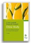 china_study_colin_campbell