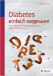 diabetes_einfach_wegessen