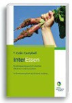 interessen_colin_campbell_buch