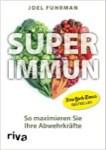 super_immun