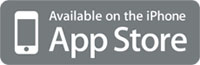 Sounds like Chinese - available on the iPhone App Store