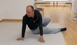 feldenkrais_uebung_training